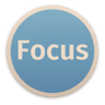 Focus: Add Depth and Tilt-Shift to Your Photos